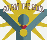 Go_for_the_Gold_2015_preferred.jpg