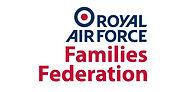 RAFFF-logo.jpeg