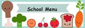 school menu.PNG