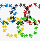 150-1501285_transparent-olympic-rings-cl