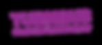 TURN2US-logo.png