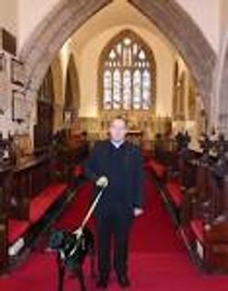 Father Edward