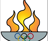 olympicflame_rgb_p.png