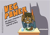 VegPower-300x211.jpg