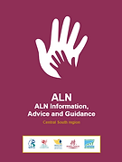 ALN Advice & Guidance.png
