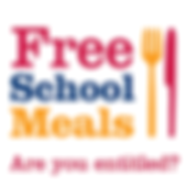 free school meals.png