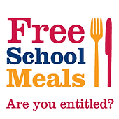 free school meals.png
