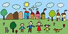 267-2675562_cute-cartoon-happy-family-my-green-city-drawing.jpg