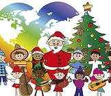kissclipart-christmas-around-the-world-c