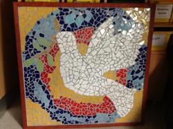 Mad for Mosaics