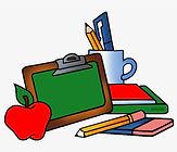 77-777554_school-clipart-free-kindergarten-clipart-panda-school-clip.png.jpeg