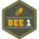 Bee1.png