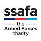 SSAFA Armed Forces.jpg