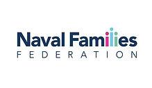 Naval families.jpg