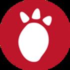 DB-nav-logo.png