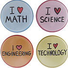 science-clipart-science-and-technology-3