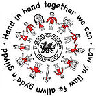 St David's Symbol.jpg