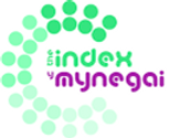 Index Notice Board.png