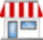 shop-front-icon-md_edited.png