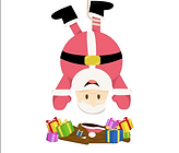 christmas-card-big_edited.png