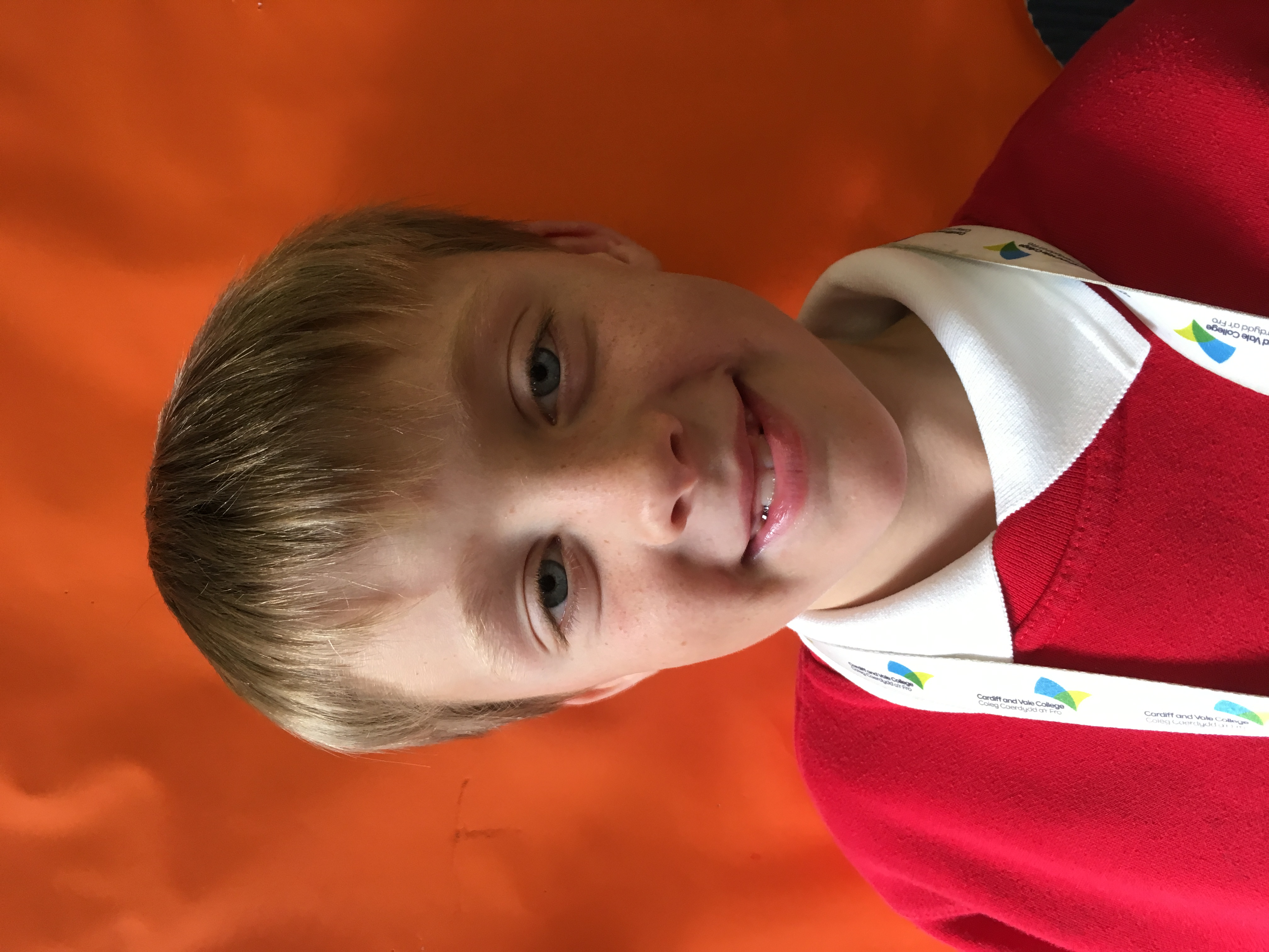 Year 6 Digital Leader