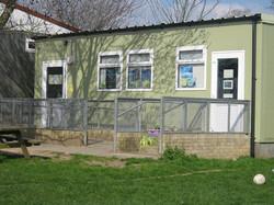 Satellite Classroom