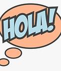 163-1631491_spanish-clipart-spanish-club