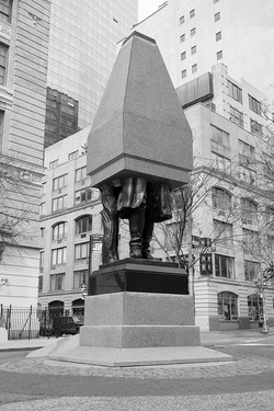 Ave of the americas_Hero standing 02