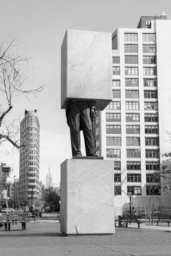 Ave of the americas_Hero standing 01