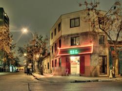 chile oriental 03