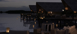 indo resort