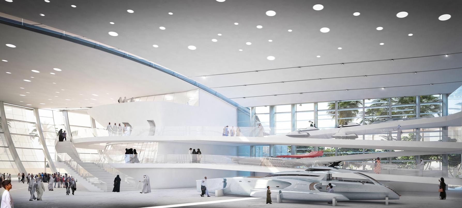 musée du transport