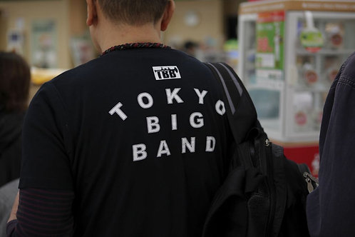 TOKYO BIG BAND T-Shirt