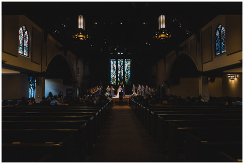 Ryan-Livermore-Wedding-Photos_0006.jpg