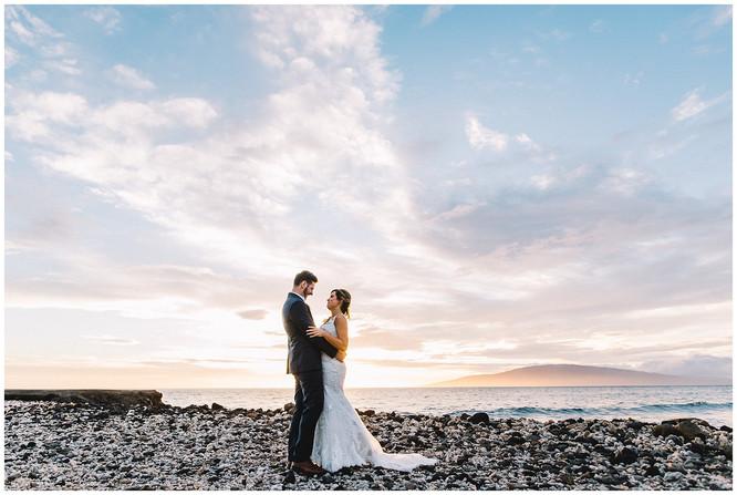 Olowalu-Plantation-Maui-Wedding_0095.jpg