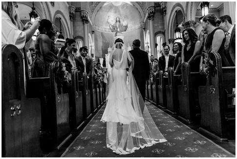 Ryan-Livermore-Wedding-Photos_0043.jpg