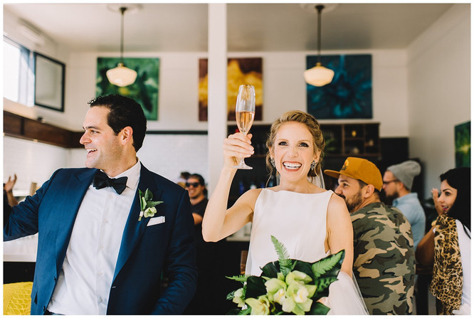 Ryan-Livermore-Wedding-Photos_0050.jpg