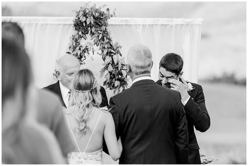 Ryan-Livermore-Wedding-Photos_0032.jpg