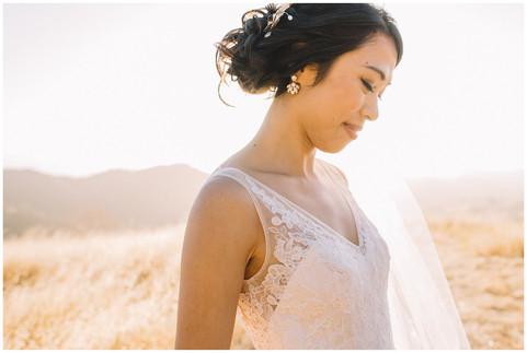 Sonoma Wedding Photographer-2.jpg