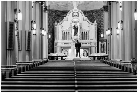 Ryan-Livermore-Wedding-Photos_0048.jpg