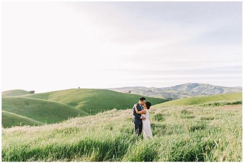 Ryan-Livermore-Wedding-Photos_0023.jpg