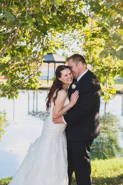 La Grande Oakley Wedding16.jpg