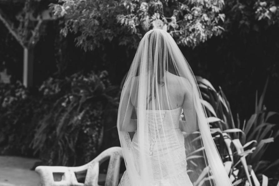 La Grande Oakley Wedding22.jpg