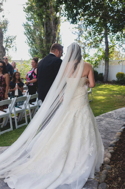 La Grande Oakley Wedding32.jpg