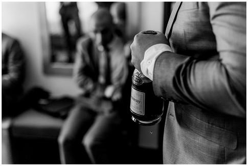 Ryan-Livermore-Wedding-Photos_0013.jpg