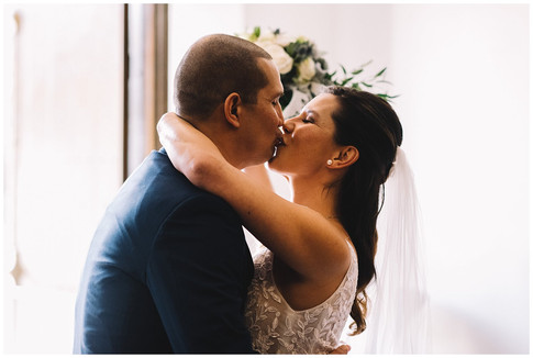 Ryan-Livermore-Wedding-Photos_0007.jpg