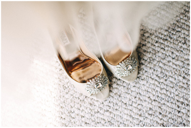 Balboa Bay Club Wedding Photographer-2.j