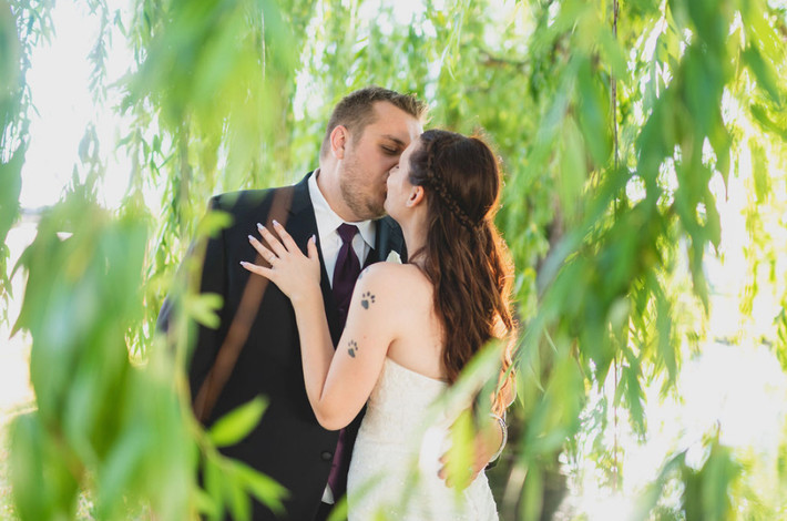 La Grande Oakley Wedding15.jpg