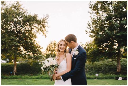 Ryan-Livermore-Wedding-Photos_0034.jpg