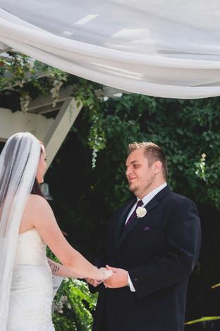 La Grande Oakley Wedding25.jpg